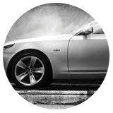 Auto Paint Protection Kansas City
