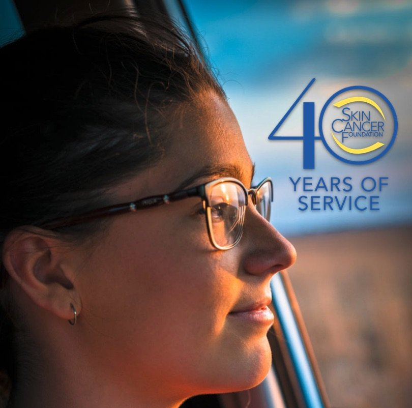 May is Skin Cancer Awareness Month - Protect Your Skin in Kansas City - Window Tinting in Kansas City